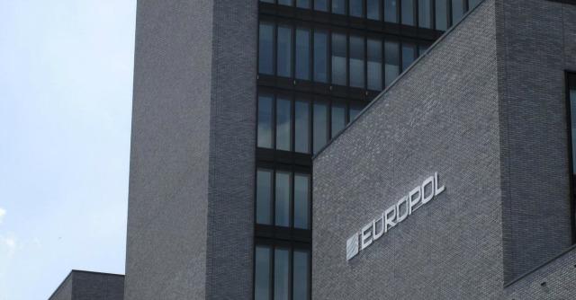 Droga e tratta di esseri umani, operazione di Europol in 34 Paesi: 1027 arresti