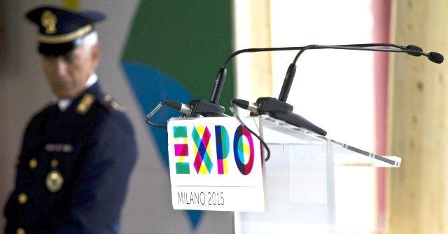 Whistleblowing: per Expo è più facile rifiutarlo che adottarlo