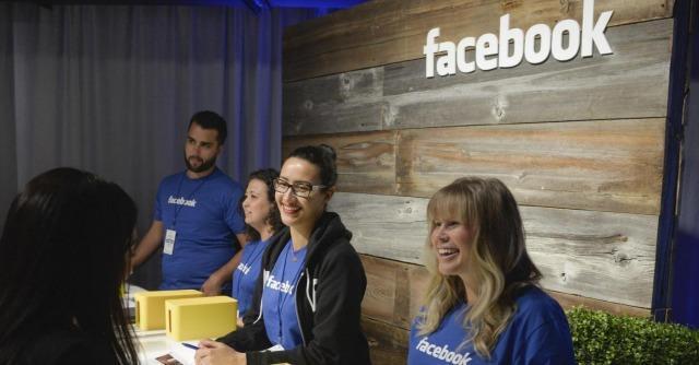 Facebook, la funzione Autoplay fa lievitare le bollette del telefono. Utenti sugli scudi