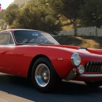 ferrari250gtlusso-wm-car-reveal-week5-forza-horizon2