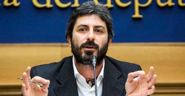 "Rai, Fico: ""Giannini a Ballarò è una scelta incomprensibile. Costerà 1 milione di euro"""