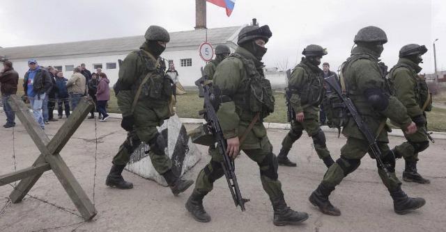 """Ucraina, filorussi attaccano l'aeroporto di Donetsk. """"Violata tregua del 5 settembre"""""""