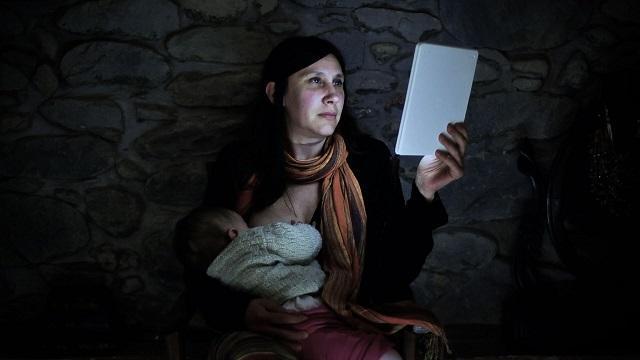 Cortometraggi: l'aspetto 'letterario' delle opere di Marcantonio Lunardi