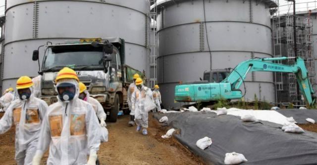 "Fukushima, authority dà l'ok a riaprire due reattori a Sendai: ""La centrale è sicura"""