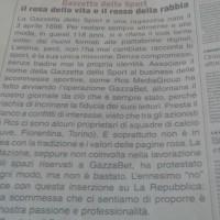 gazzetta su repubblica 640