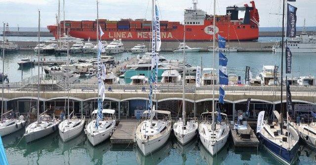 Salone Nautico di Genova al via. Incognita 2015, sul futuro è scontro di poteri