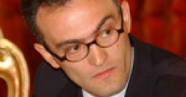 Giacomo Venturi, grave incidente stradale per vice presidente Provincia di Bologna