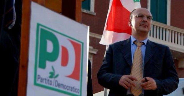 Piombino, l'ex sindaco degli operai ora ha un contratto a progetto di due mesi