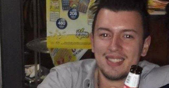 Sassano, l'accusa è omicidio volontario. Auto lanciata a 100 chilometri orari