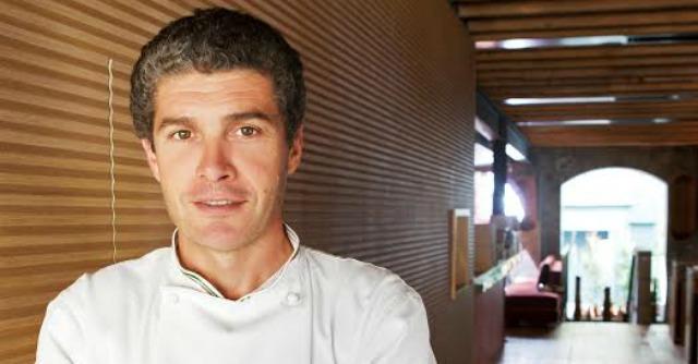 """Chef a Cape Town. """"Faccio assaggiare un'Italia che non è mafia e bunga bunga"""""""