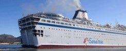 GoinSardinia, naufraga il sogno di sfidare lobby dei traghetti. In arrivo class action