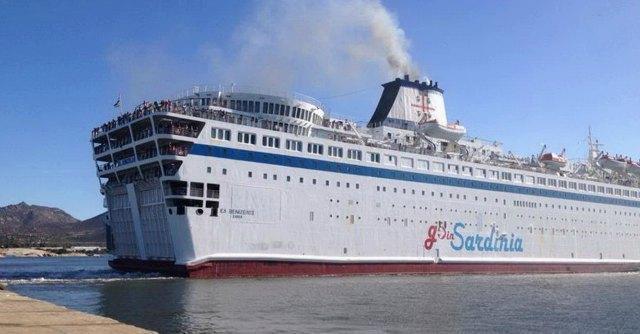 GoinSardinia, naufraga il sogno di sfidare la lobby dei traghetti. In arrivo class action