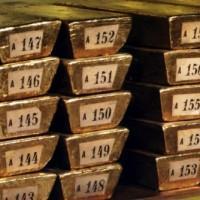 gold reserve 640