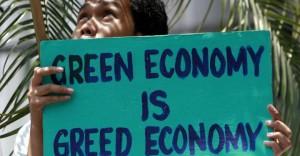 green economy 640