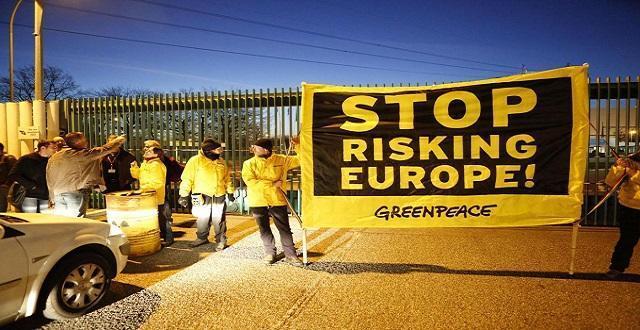 Francia, 55 attivisti condannati: protestavano per un avvenire migliore