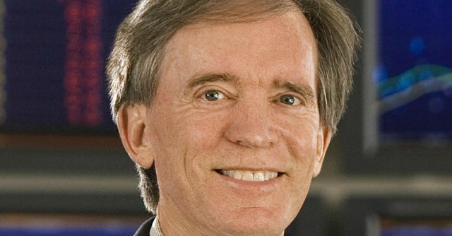 "Wall Street, il ""re dei bond"" Bill Gross lascia Pimco. Ma la Sec indaga"