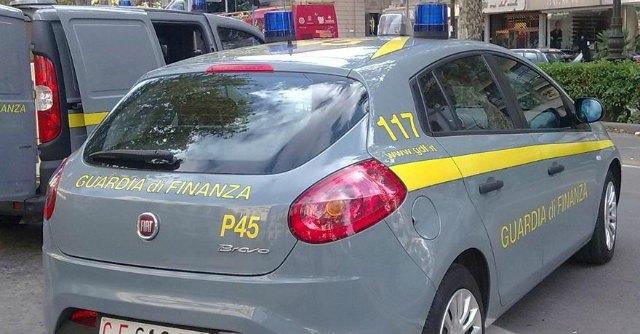 """""""Nuova mafia"""" a Brescia: 15 arresti per reati fiscali, usura e minacce"""