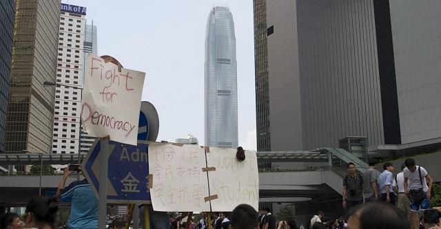 HongKong-proteste-640