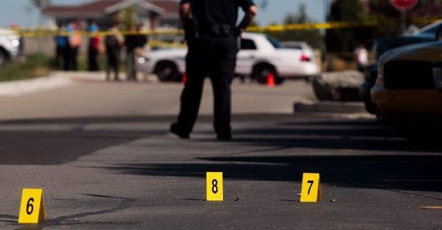 """Usa, un altro ragazzo di colore ucciso dalla polizia. """"Ammazzato perché nero"""""""