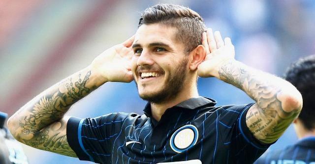 Serie A, risultati e classifica seconda giornata: ecco i marcatori