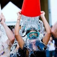 ice bucket sla 640