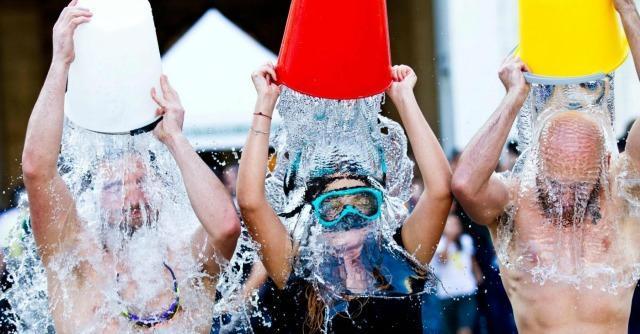 Sla, oltre l'ice bucket challenge la ricerca. Pochi i fondi per assistenza ai malati
