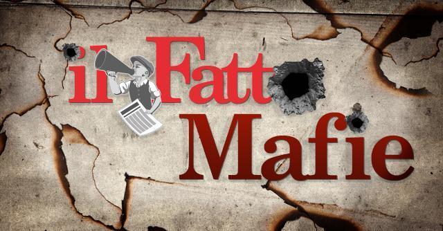 """""""Mafie"""" nuove (e politica vecchia): nasce la sezione del Fatto.it"""