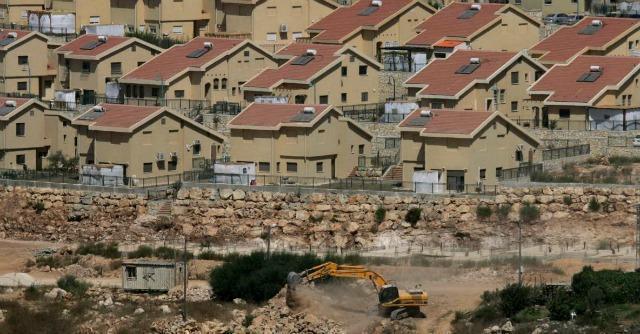 """Gaza, Israele annuncia nuovi insediamenti. Mogherini: """"Illegali e ostacolo alla pace"""""""