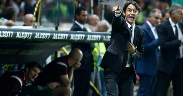 Serie A, risultati e classifica – Fatto Football Club: Milano è tornata. O no?