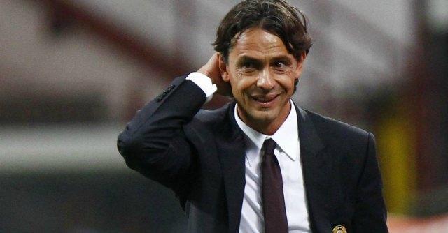 Serie A, risultati e classifica – Fatto Football Club – Milan esulta. Napoli vince al 95°