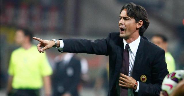 Probabili formazioni Serie A, 4° giornata: apre Empoli-Milan