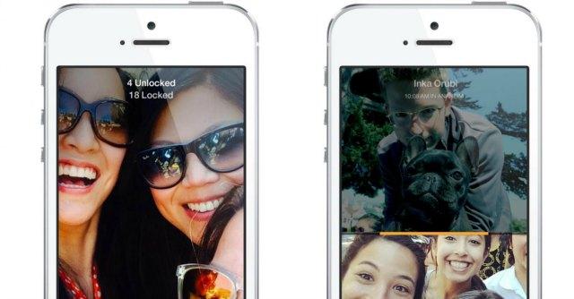 """iOS 8, dopo ritiro nuovo aggiornamento Apple. E su iPhone 6 piegati: """"E' raro"""""""