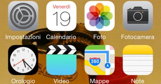 iOS 8: le novità (e le polemiche) per l'ultimo sistema operativo mobile di Apple