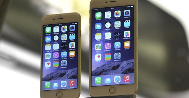 iPhone 6 e 6 plus, le prime impressioni nell'uso quotidiano