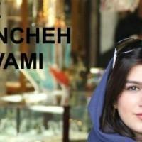 iraniana 640