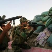 iraq 640