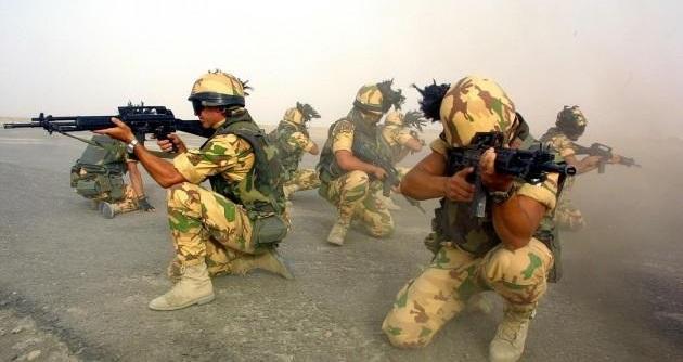 Medio Oriente, le guerre vanno combattute in casa