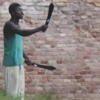 Precious Omobogbe