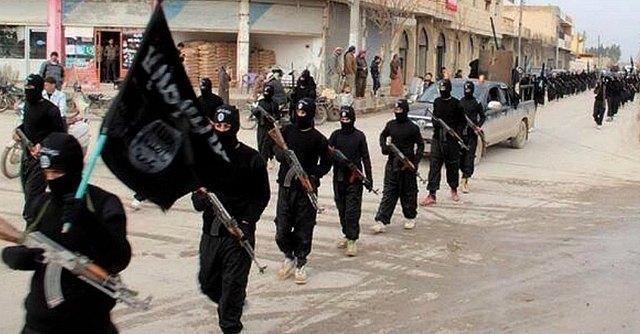 """Isis, la strategia Obama contro il Califfato """"Una rete di alleanze politiche e militari"""""""