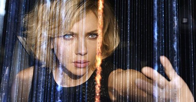 Scarlett-Johansson-Lucy-640