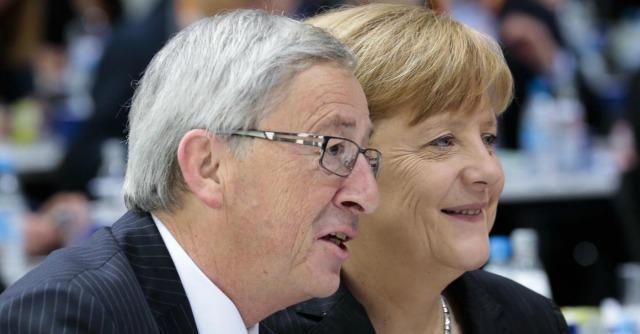 Elezioni e nomine europee: questa volta è davvero diverso