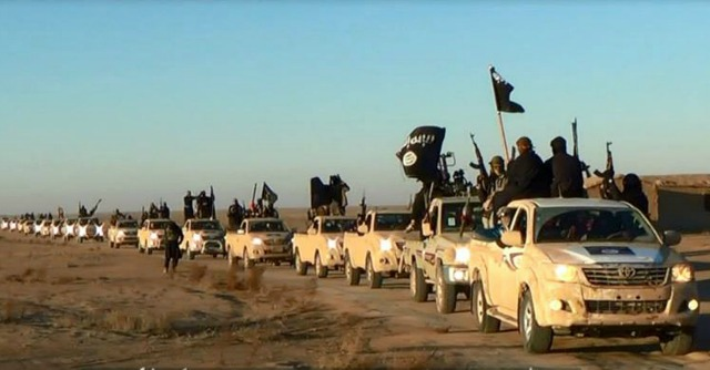 """Isis / Khorasan, costola di Al Qaeda che minaccia l'Occidente: """"Più pericolosi di Is"""""""