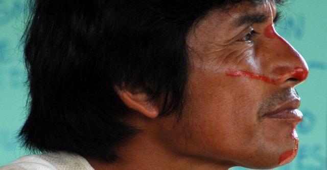 Edwin Chota, ucciso l'attivista peruviano che difendeva la Foresta Amazzonica