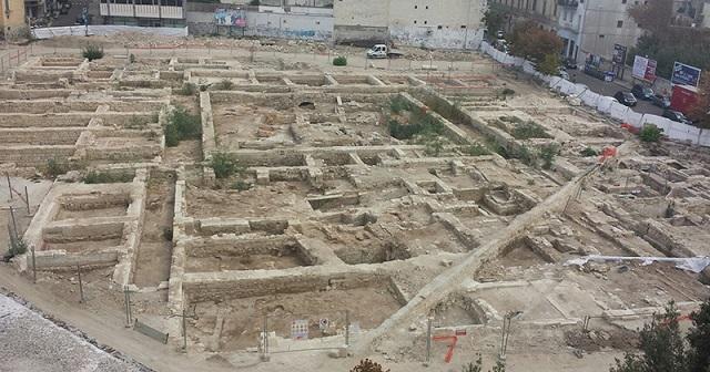 Lecce, ex caserma Massa: la sentenza inaspettata del Tar sul recupero urbano dell'area