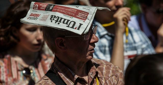 Province, a Livorno Fi ritira candidato a sorpresa: verso l'inciucio con il Pd