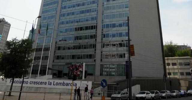 """""""Lombardia più ricca della Scozia"""". Il referendum scatena l'emulazione"""