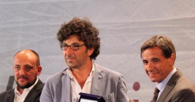 Premio Racalmare-Sciascia, vince Malerba di Carmelo Sardo tra le polemiche