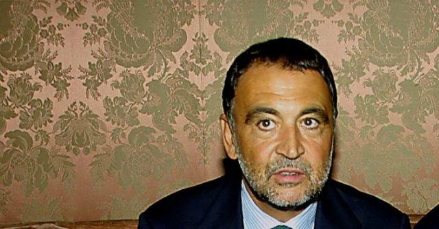 Bruno Manfellotto