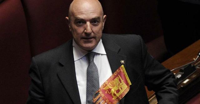 "Agrigento, leghista si candida a sindaco: ""Referendum per indipendenza Sicilia"""