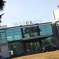 maserati334